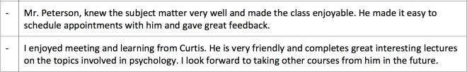 student-feedback-6